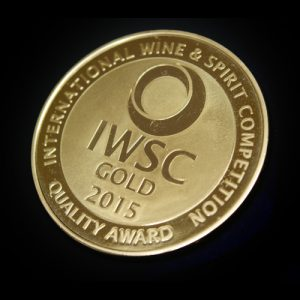 iwsc-gold-2015-50mm-gold-minted-awards-medal-v2