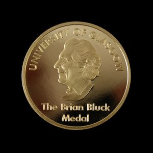 50mm-gold-semi-proof-medal-brian-bluck-award-medal-for-university-of-glasgow