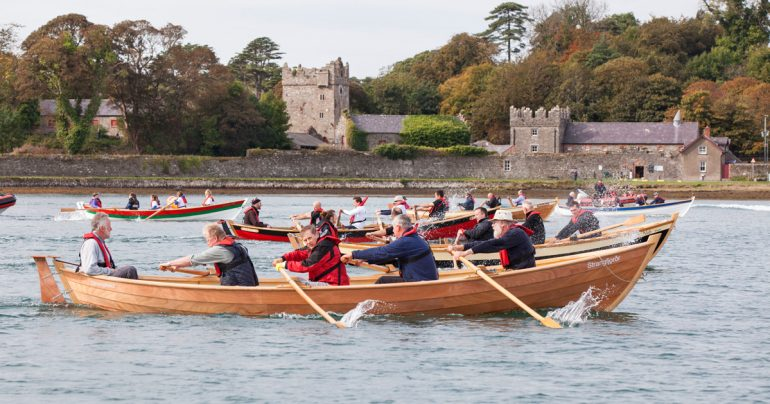 co-down-rowers-battling-it-out-in-the-narrows-challenges_fe4162180dac031e587e2ad3f3a4e3fa