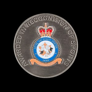 Joint-Service-RAF-Digby-Rev